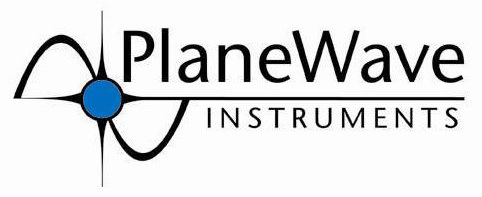 PlaneWave Instruments and the Sam Beauford Woodworking Institute at the Great Lakes Woodworking Festival