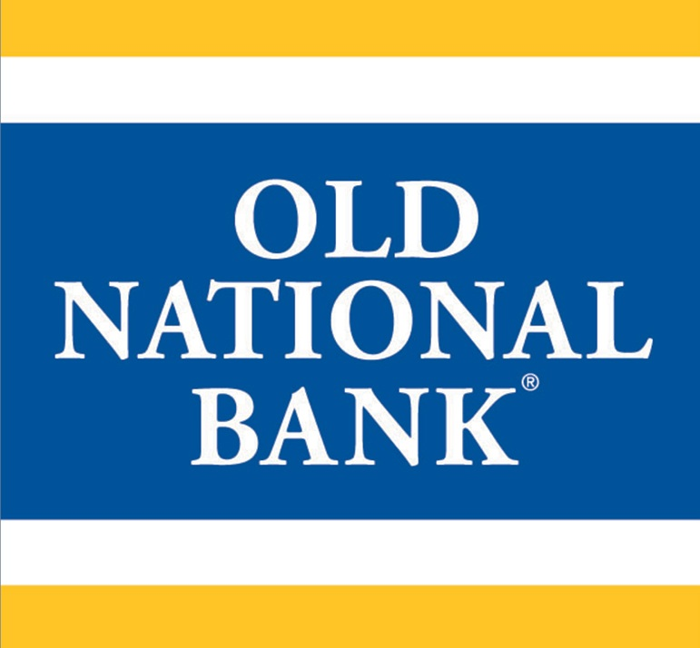 old+national+bank.jpg