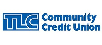TLC+Community+Credit+Union+Beecher+Office+Credit+Union+Adrian+MI.jpg