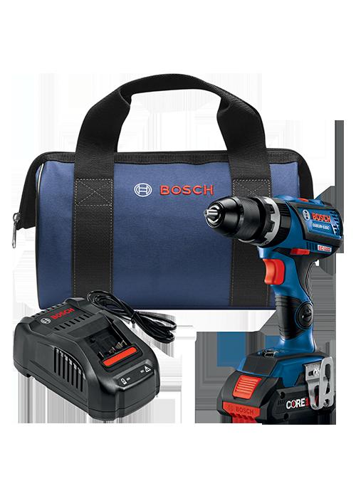 Bosch .5 Hammer Drill  GSB18V-535CB15.png