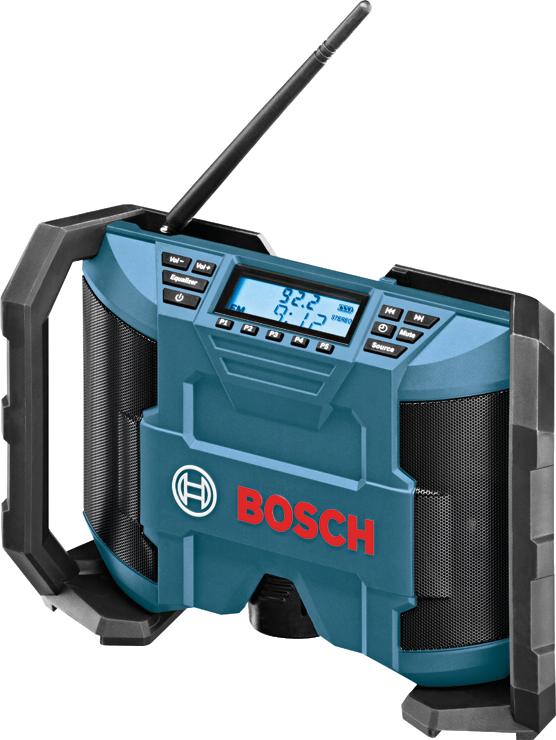 BOSCH PB120 12V JOBSIDE RADIO.png