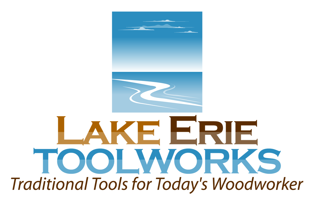 Lake-Erie-Toolworks-Logopng.png