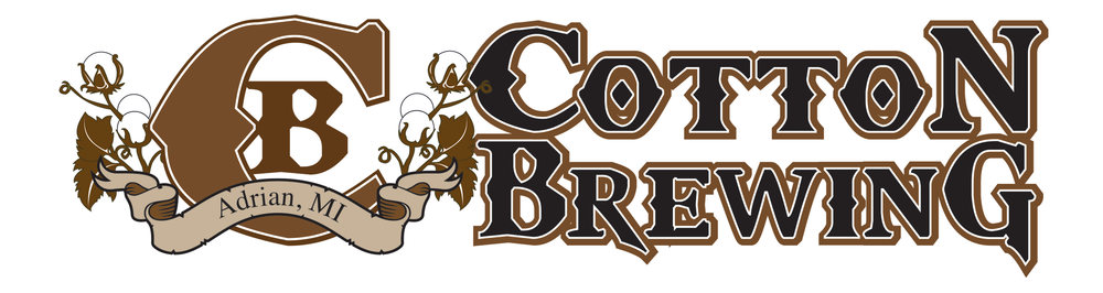 Cotton Brewery.png