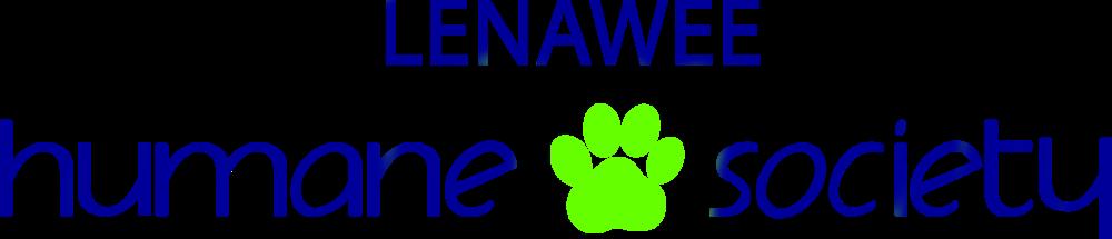 lenaweelogo2016.png
