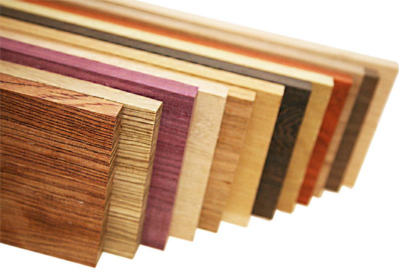 Kencraft Thin Lumber Stock Bundle.jpg