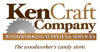 Kencraft+at+the+Great+Lakes+Woodworking+Festival
