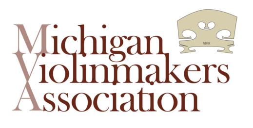 Michigan Violinmakers Association.png