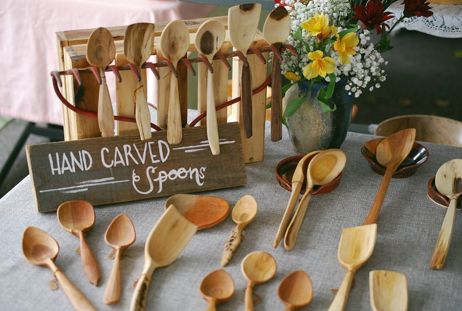 Hand carved spoons.jpg