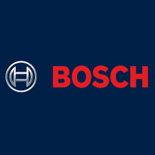 Bosch Power Tools.png