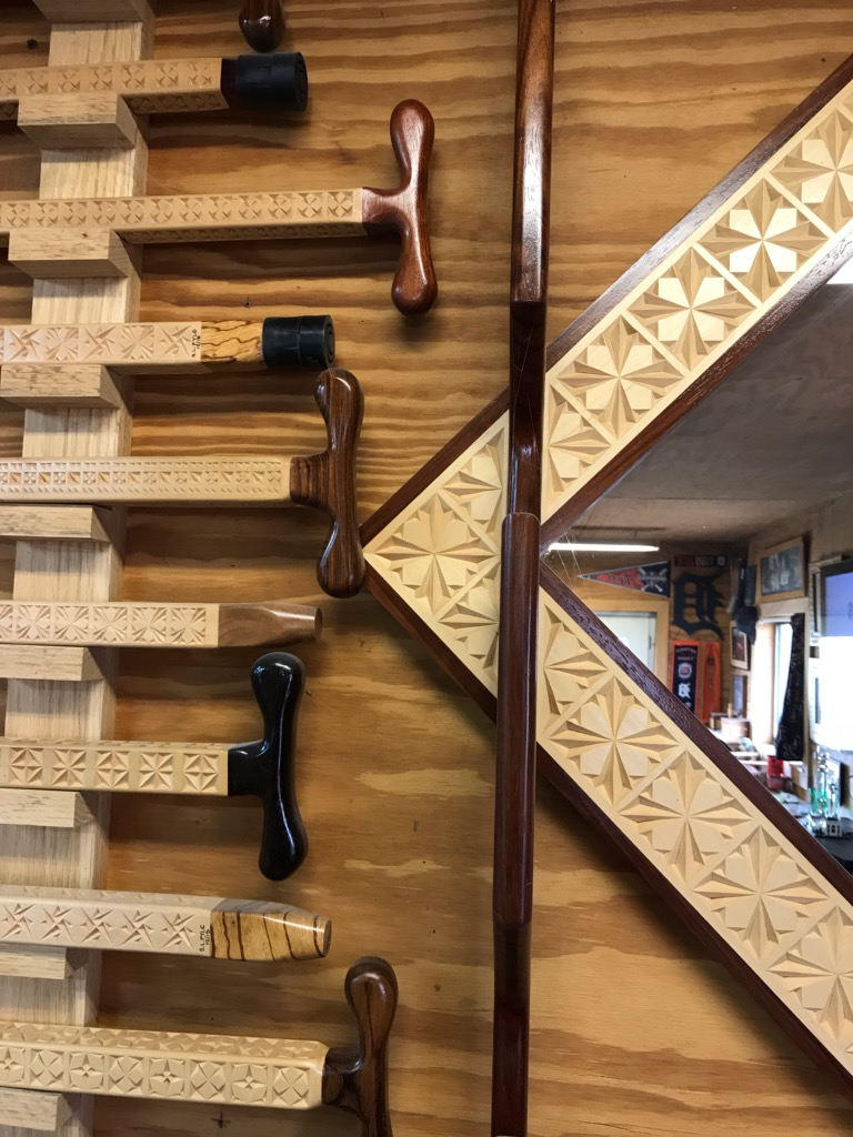 Schedule u2014 great lakes woodworking festival