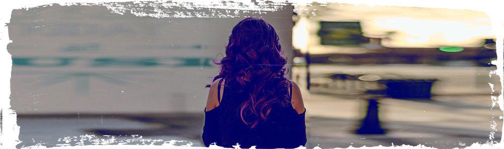ATW_Blog_Thumbnails_Hair and Spirituality.jpg