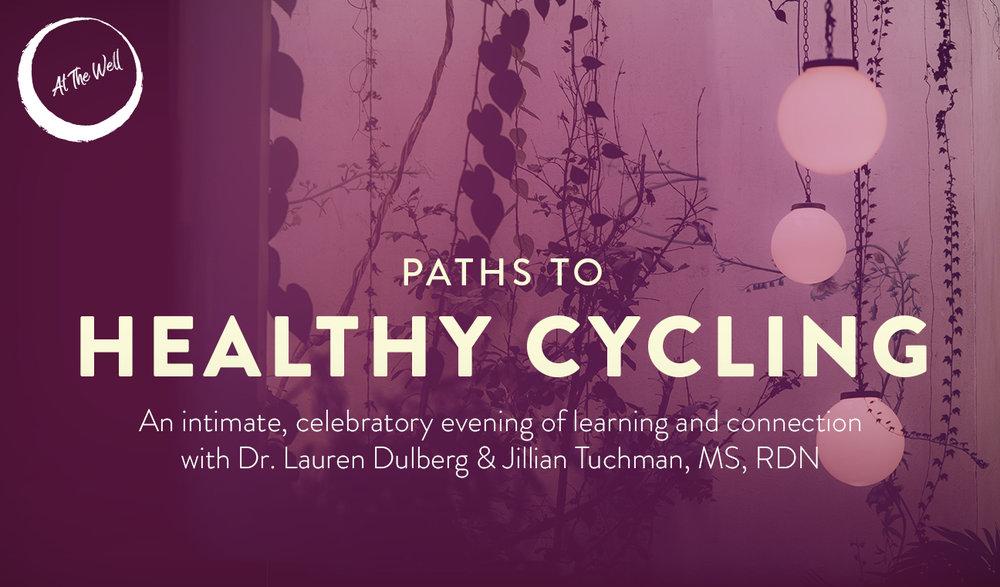 PathsToHealthyCycling_FB3.jpg