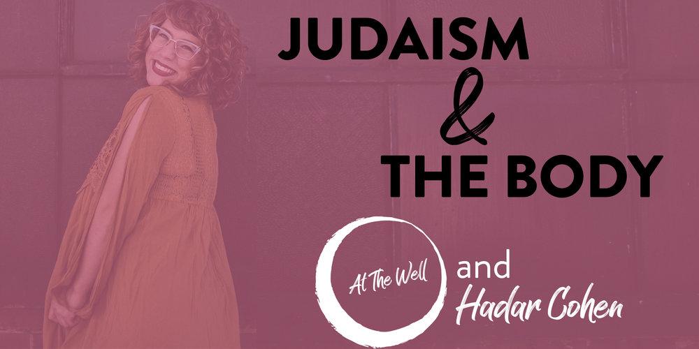 JudaismAndTheBody_Graphic_Eventbrite.jpg