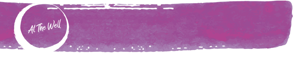 ATW_WatercolorBanner.png