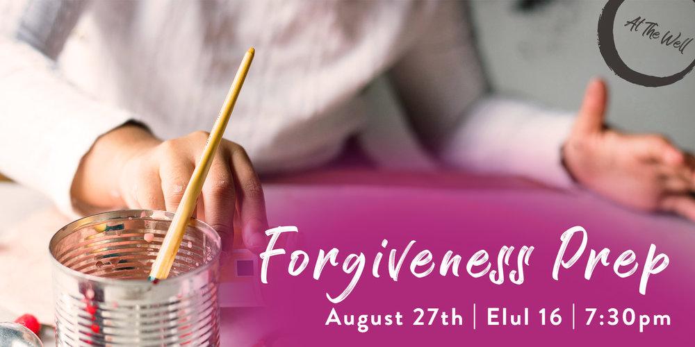 ForgivenessPrep_v3.jpg
