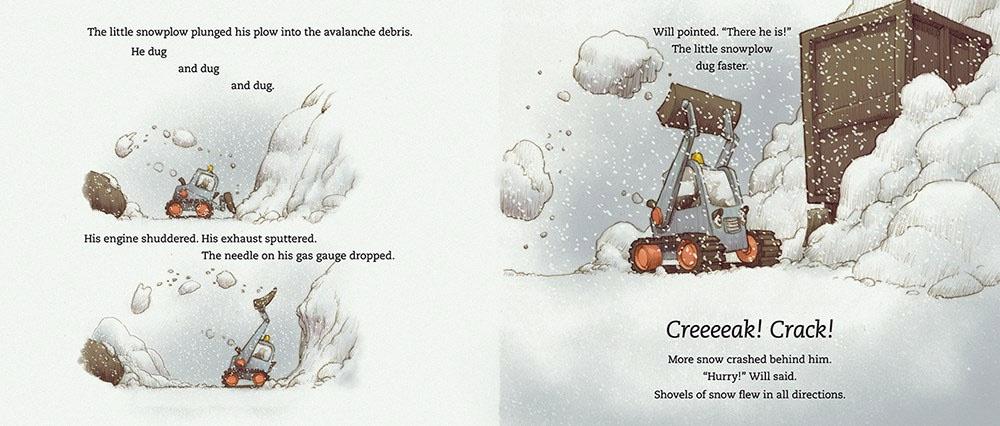 60cf75dfe4375d54-snowplow.jpg