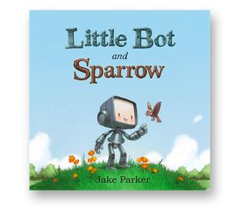 LittleBot.png