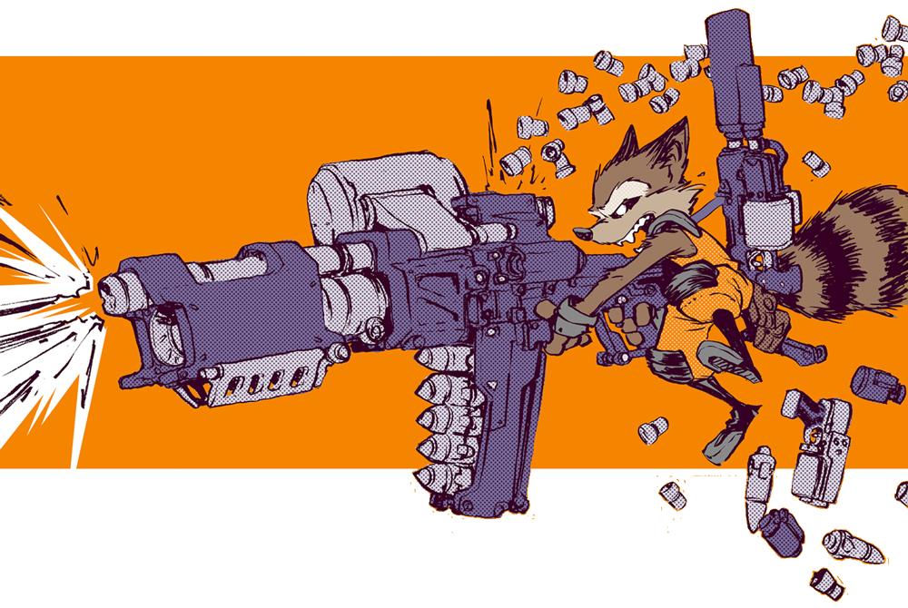 Rocket_banner.png