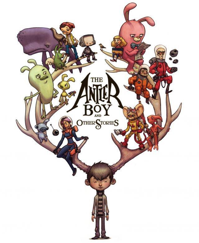 antlerboy_coverbanner.jpg
