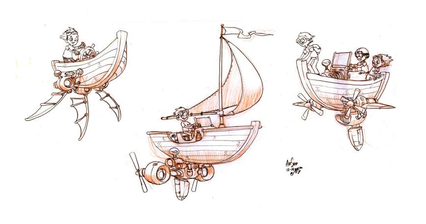 4fec416b4fd325ee-airships01.jpg