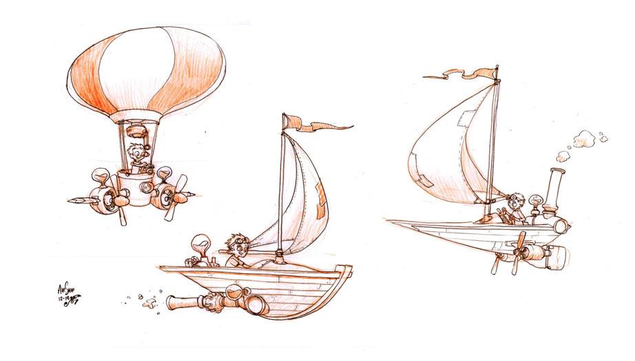 370eb0ad3fe569c0-airships02.jpg