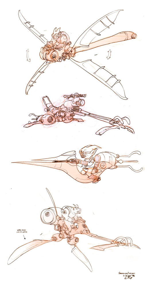 a60f46efbc6aa213-airships05.jpg