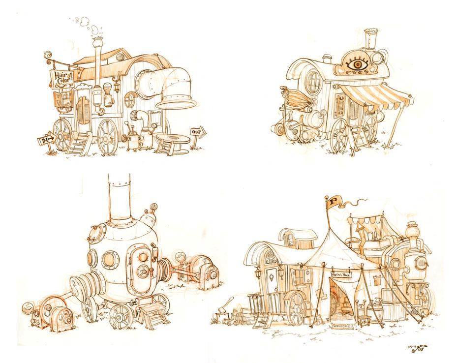 a00006900572b9d1-wagons.jpg
