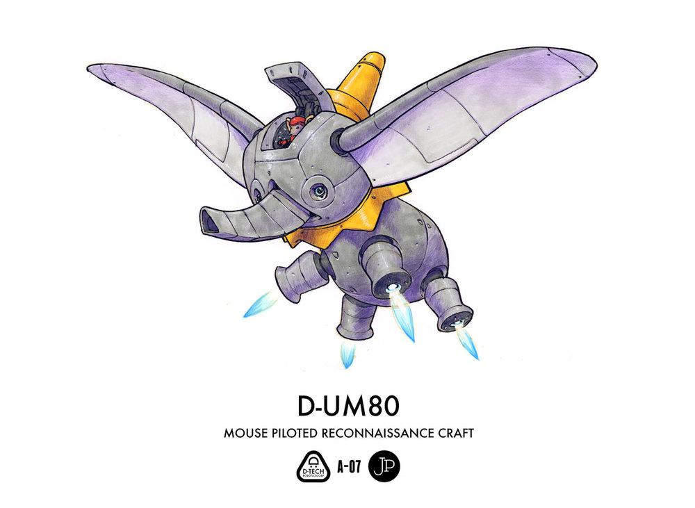 DumboHorizontal.jpg
