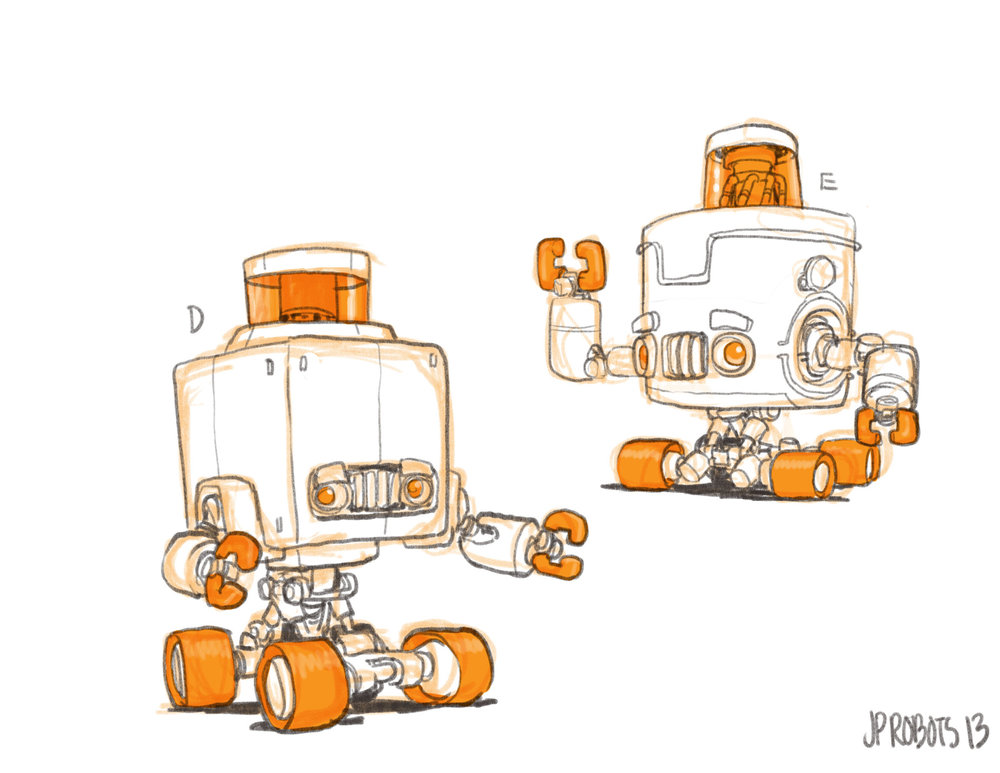 001e3a181ab50c21-JP_robots13.jpg