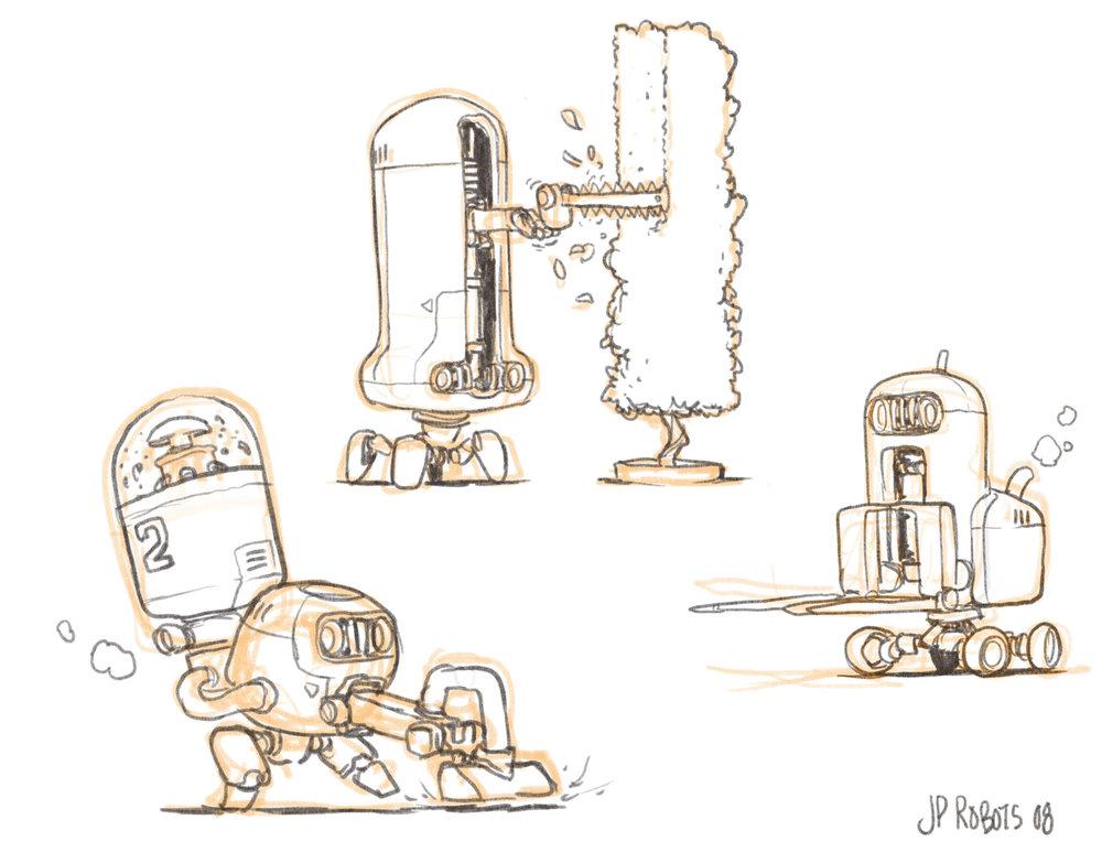 6dccc3c63e5f3d58-JP_robots08.jpg