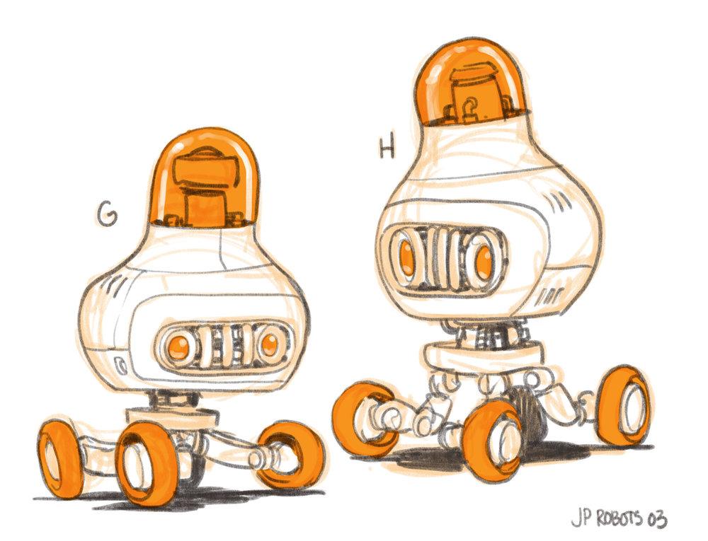 7bb8302639ae852f-JP_robots03.jpg