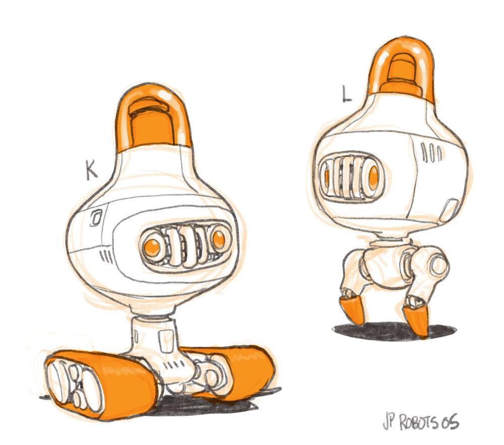 07c386d813bcabee-JP_robots05.jpg