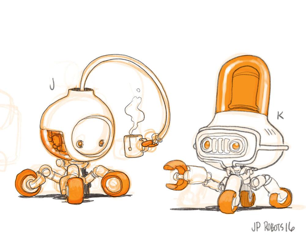 9a7ea9a09c6cfbb7-JP_robots16.jpg