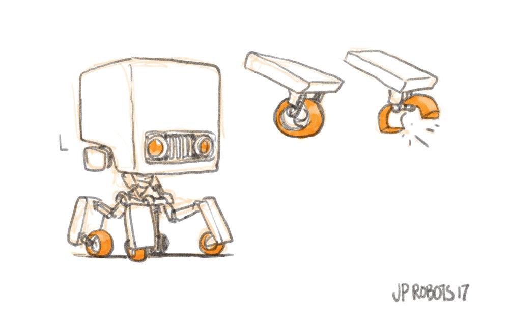 16fcb6c43759f4a7-JP_robots17.jpg