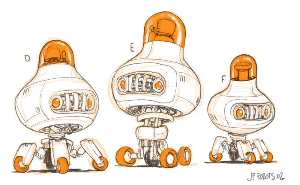 36cd56a549ca591d-JP_robots02.jpg