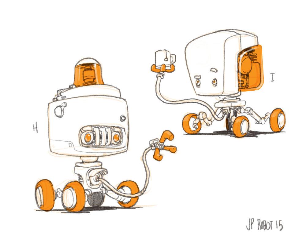 136ff3ae84595f57-JP_robots15.jpg