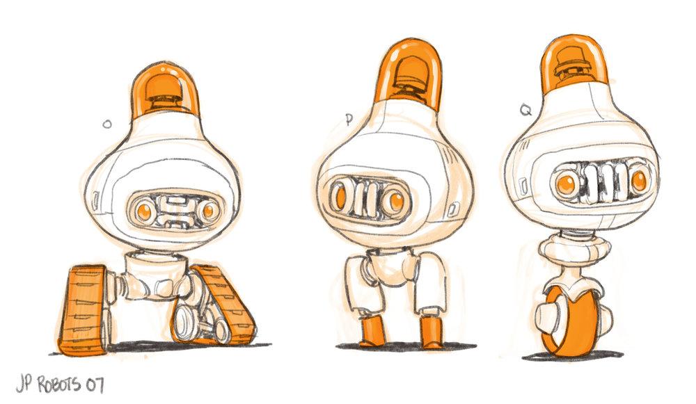 0548d3590786de93-JP_robots07.jpg