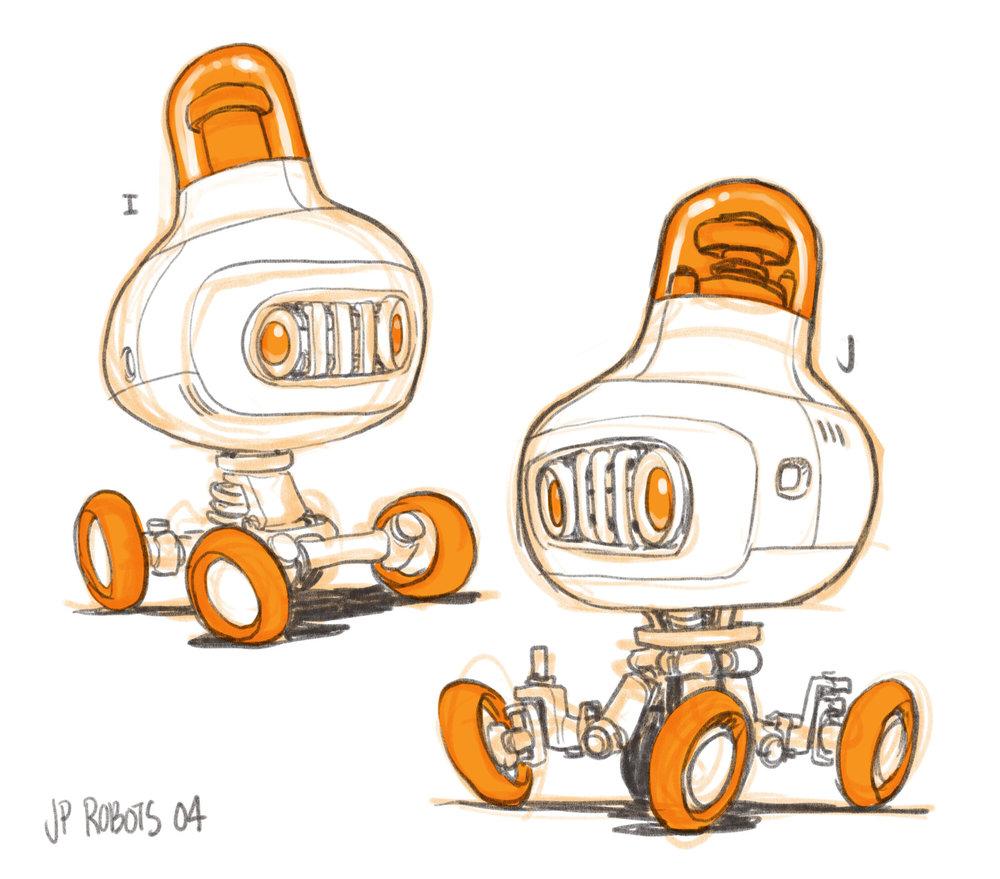 655de0492ecbf761-JP_robots04.jpg