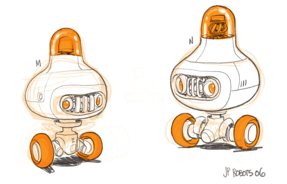 a42ffbaf99f319ba-JP_robots06.jpg