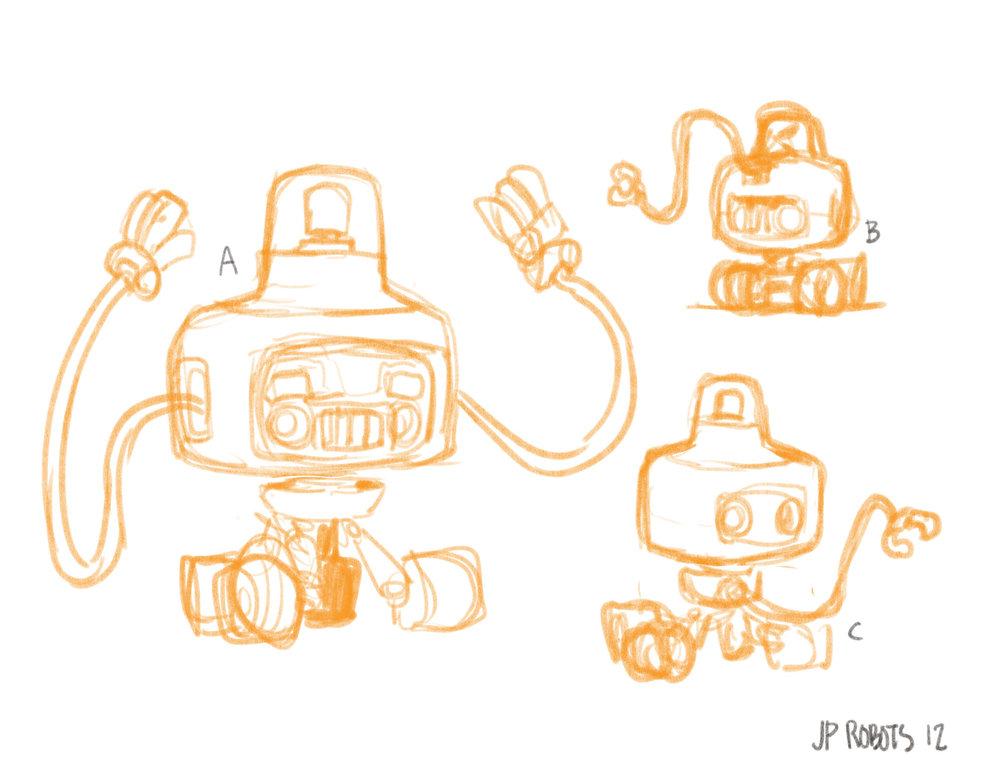 3610762ae25a186e-JP_robots12.jpg
