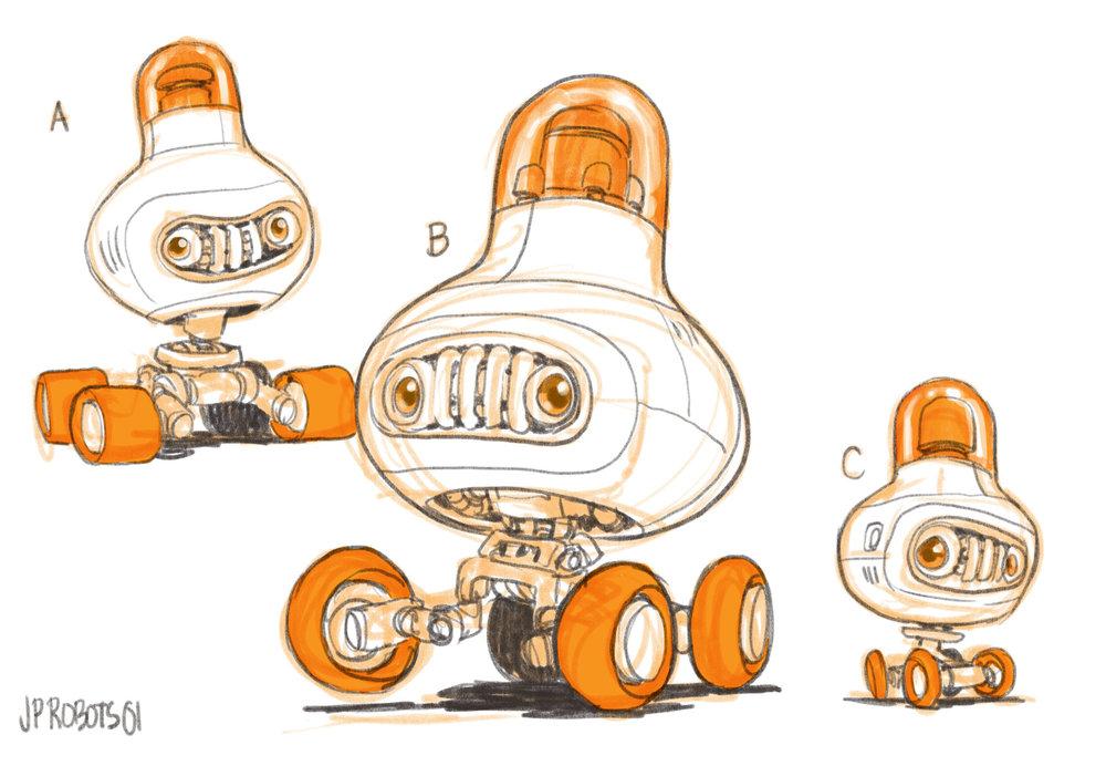 a66b7418436a4148-JP_robots01.jpg