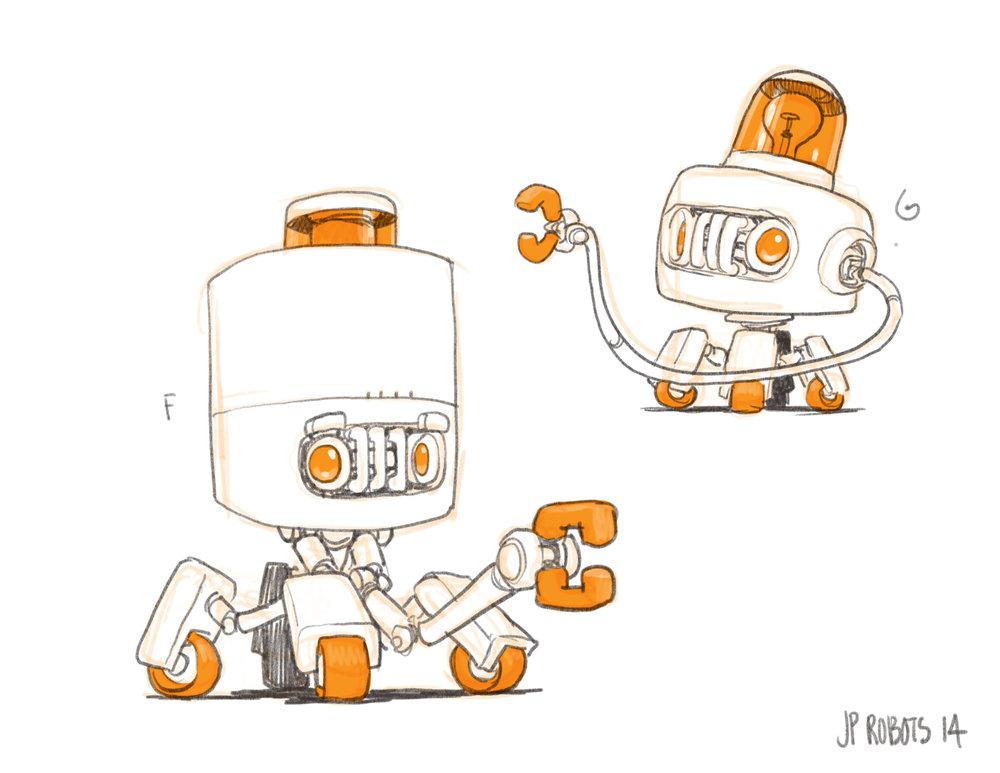 bd091ff85c39c5d4-JP_robots14.jpg