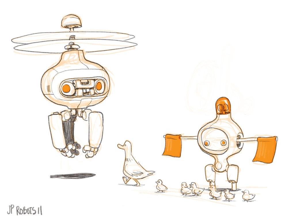 cfcd4c7b800e93ee-JP_robots11.jpg