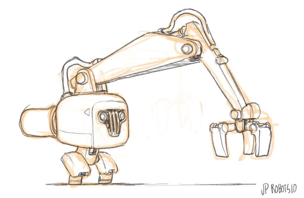 d4b9c79e9b113af0-JP_robots10.jpg