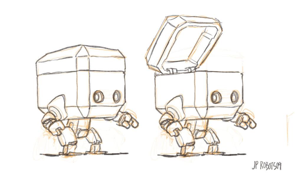 d95d1dd65e7efb08-JP_robots09.jpg