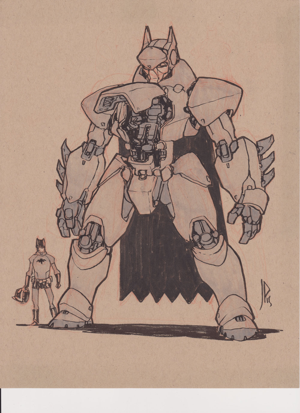 Batmech Jake Parker Raw copy 2.jpg