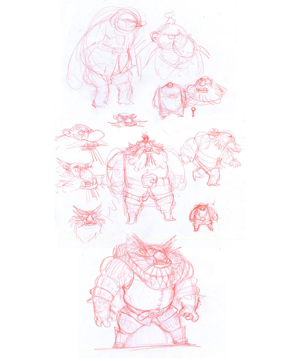 giantsketches.jpg