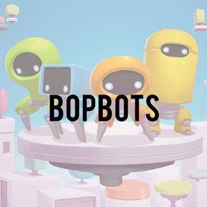 bopbots.png
