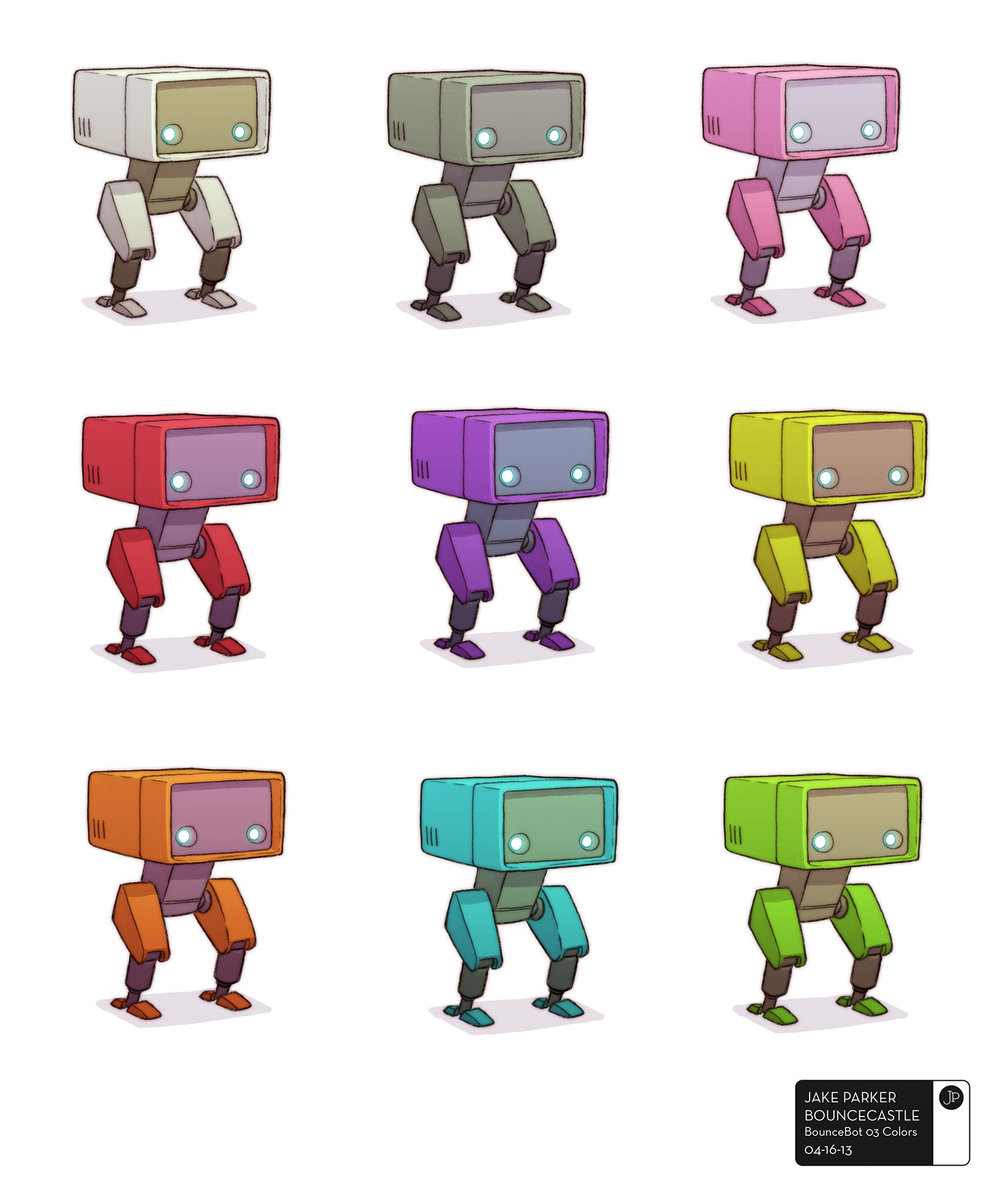 BouncBot03colors.jpg