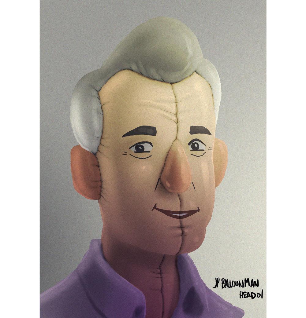 balloonmanhead01.jpg